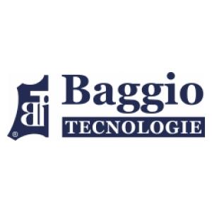 Logo Baggio Technologie s.r.l.