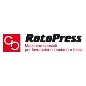 Logo Rotopress