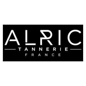 Logo Alric
