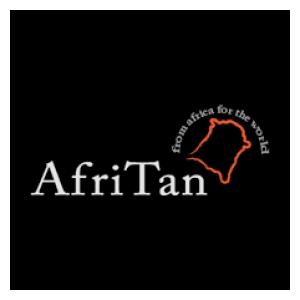 Logo Afritan