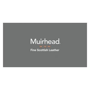 Logo Andrew muirheads