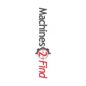 Logo JWE