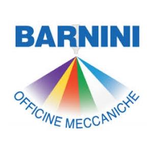 Logo Barnini