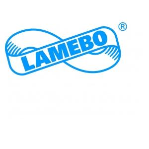 Logo Lamebo s.r.l.