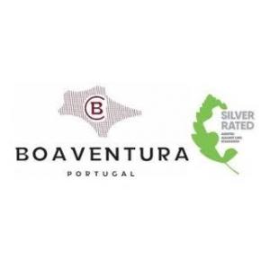 Logo Boaventura