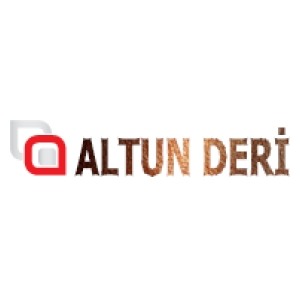 Logo Altun Leather