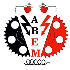Logo A.B.E.M TANNERY MACHINES