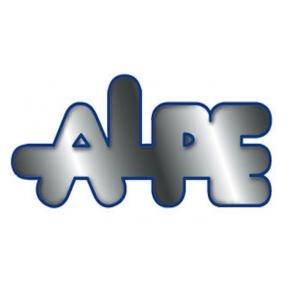 Logo ALPE s.p.a.
