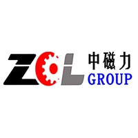 Logo ZCL Electric Motor Technology Co., Ltd.