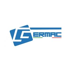 Logo CERMAC S.R.L.