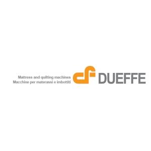 Logo Dueffe
