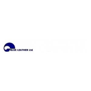 Logo Blue Leather Ltd