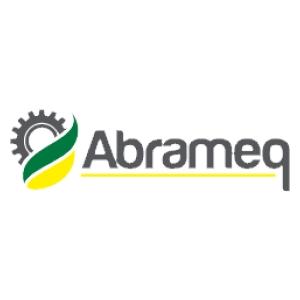 Logo Abrameq